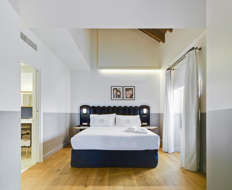 Suite Alberola